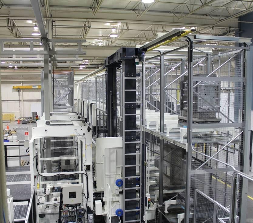 centra industries cambridge