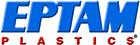Eptam Logo