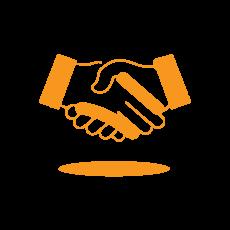 Culture of Partnership