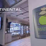 Continental Services Acquires Satellite Vending