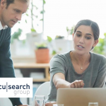 The Execu|Search Group Announces Partnership With PharmaSource Group