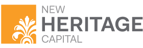 New Heritage Capital Logo
