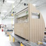 Flying Colours Corp. ramps up production six-fold as doors open at new St. Louis facility