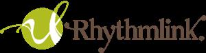 logo-rhythmlink