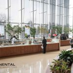 Continental Services Acquires Sterling Services