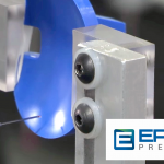 Heritage Announces Sale of EPTAM Precision Solutions