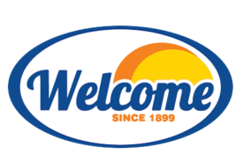 wd-logo-small