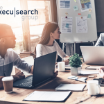 The Execu|Search Group Announces New Leadership Team