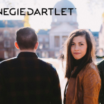 New Heritage Capital Invests in Carnegie Dartlet
