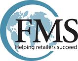 fms_logo_small-adjusted
