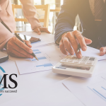 FMS Acquires Retail Accounting Divisions of C&S
