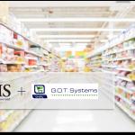 FMS Solutions Announces Acquisition of GOT Systems