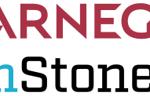 Carnegie Announces Acquisition of mStoner